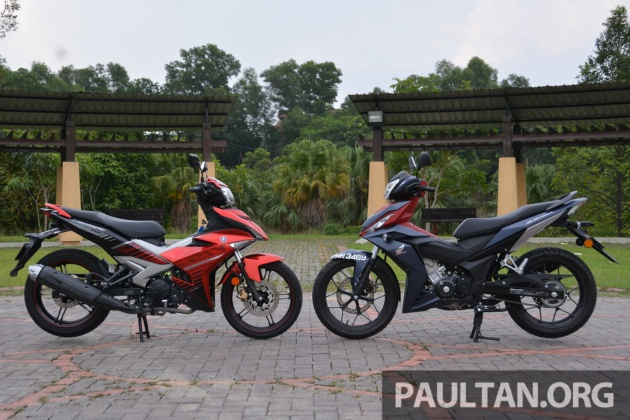 rs150r-vs-y15zr-overall-bm-5