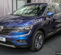 Renault_Koleos_Ext-3