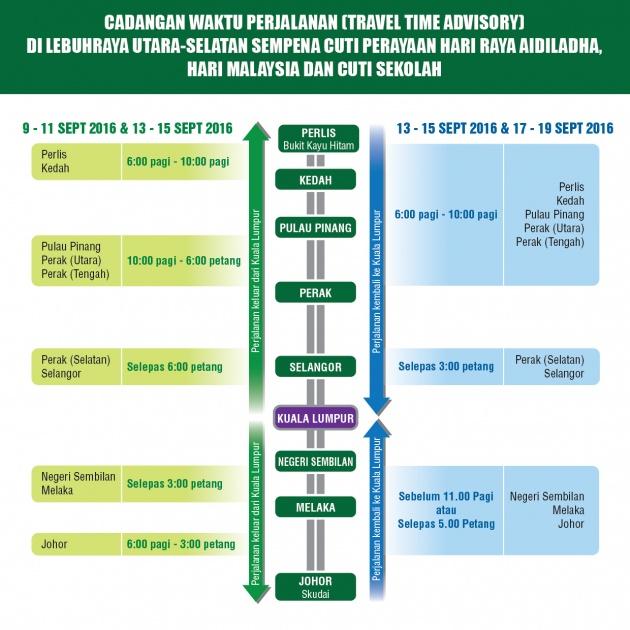 social-media-size-tta-hari-raya-aidiladha-malaysia-day-school-holiday-16-01
