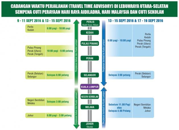 tta-hari-raya-aidiladha-malaysia-day-school-holiday-16-01