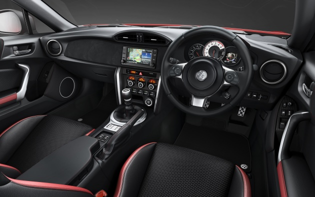 toyota-gt86-interior