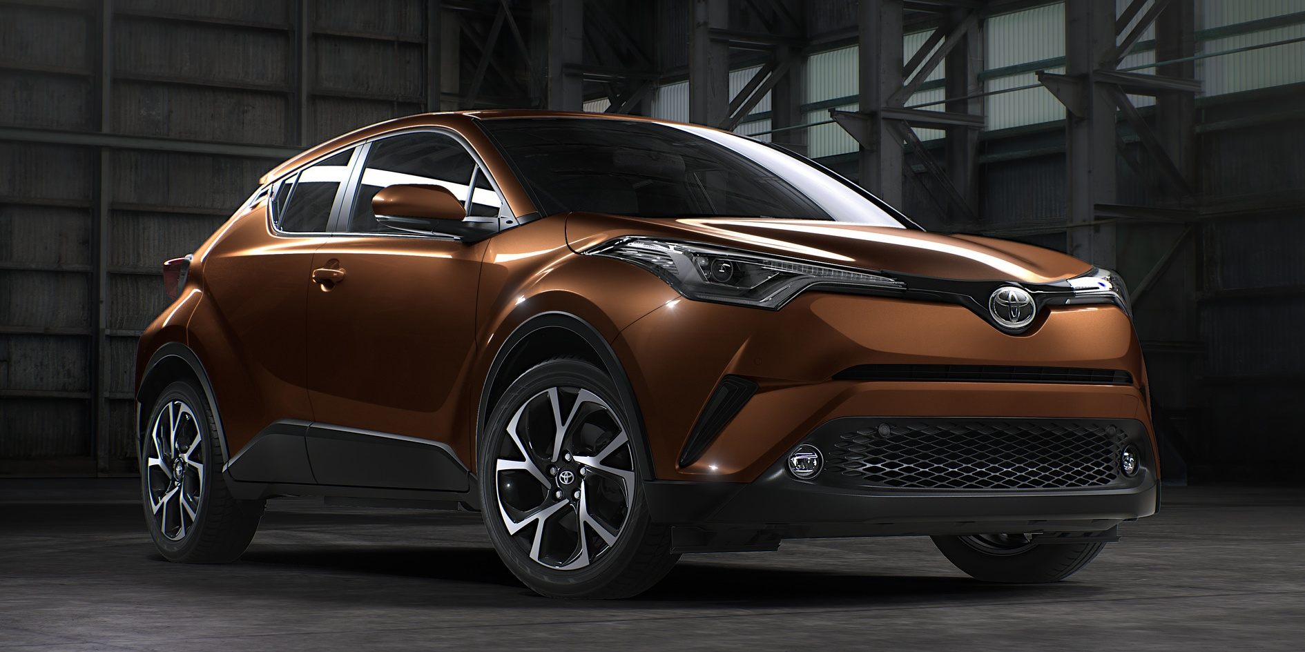 political analysis of toyota australia Currently, toyota faces a need for accelerated investment, in order to   australian afforestation pty limited19 political factors toyota motor corporation  is the.