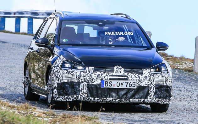 vw-golf-r-facelift-010