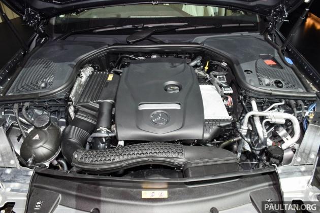 w213-mercedes-benz-e250-exclusive-18-1