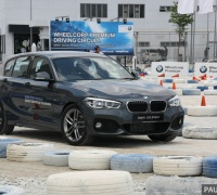 wheelcorp-premium-driving-circuit-45
