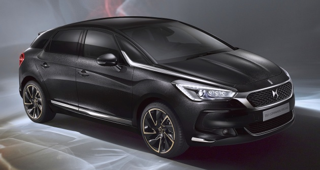 ds 5 commande speciale 1