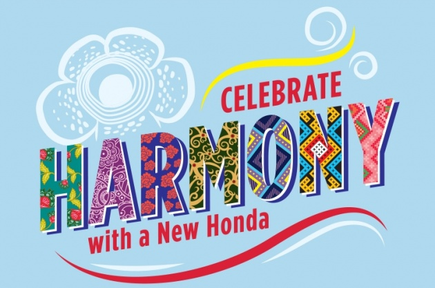honda-harmony-promo-1