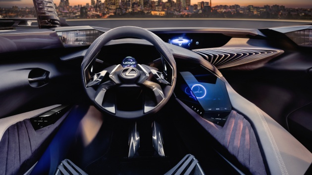 lexus-ux-concept-interior-bm