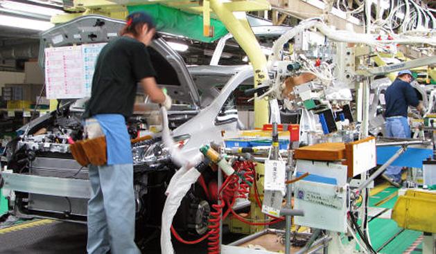 MAI sasar 85% EEV diproduksi menjelang 2020 – fasiliti termasuk pusat ujian bakal dibina di Glenmarie Image #548622