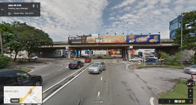maps-ss2-interchange