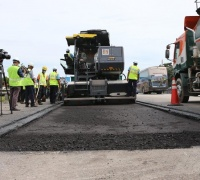 pavement-works-at-km440-sg-buaya-rawang-on-the-nse-3