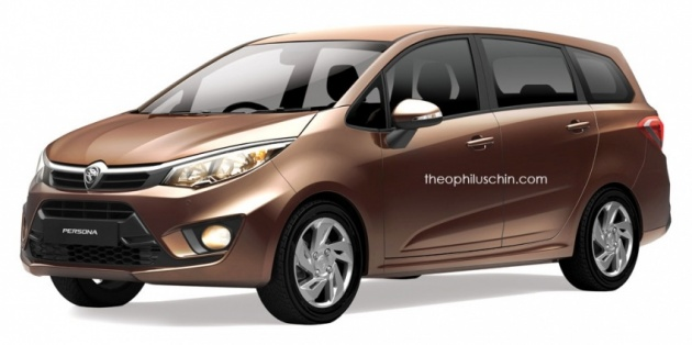 proton-persona-wagon-theo-850x424