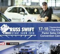 subaru-russ-swift-stunt-show