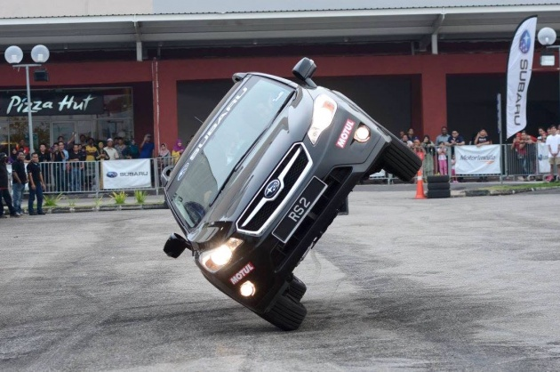 subaru-russ-swift-stunt-show-2jpg