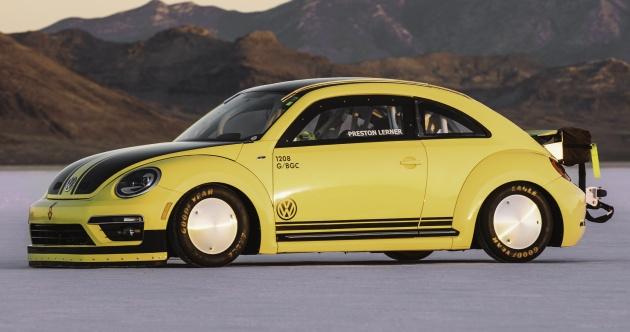 volkswagen_beetle_lsr_6476