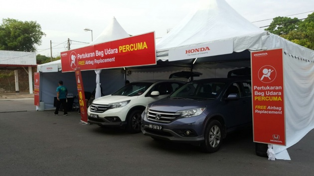01_honda_malaysia_mobile_hub_bm