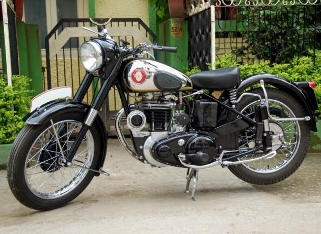 1953-bsa-b31-3-2-780x570