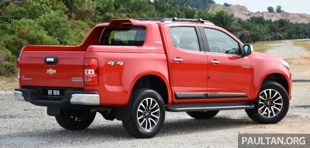 2016-chevrolet-colorado-2-8-high-country-2