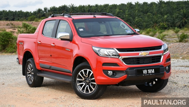 2016-chevrolet-colorado-2-8-high-country-3