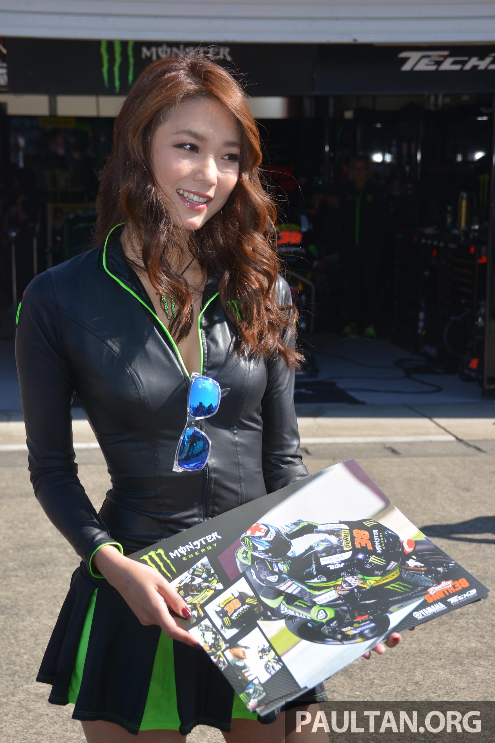 Motul Grand Prix Of Japan Motogp | MotoGP 2017 Info, Video, Points Table