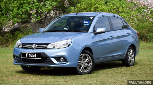 2016-proton-saga-review-ext-1