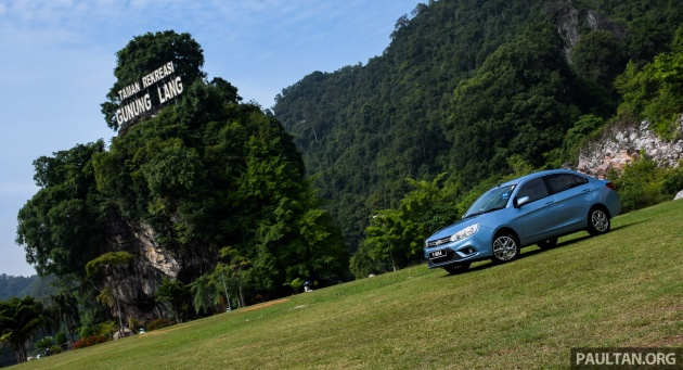 2016-proton-saga-review-misc-5