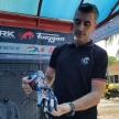 2016-shark-furygan-launch-3