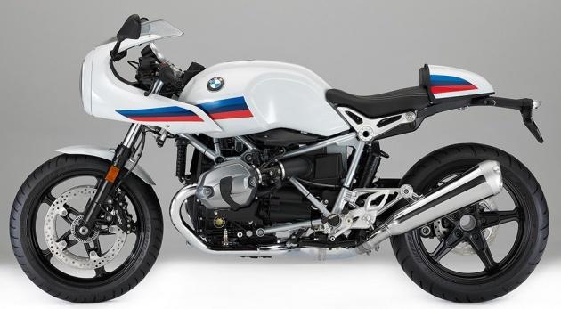 2017-bmw-motorrad-r-nine-t-racer-4