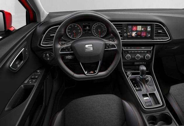 2017-seat-leon-facelift-02