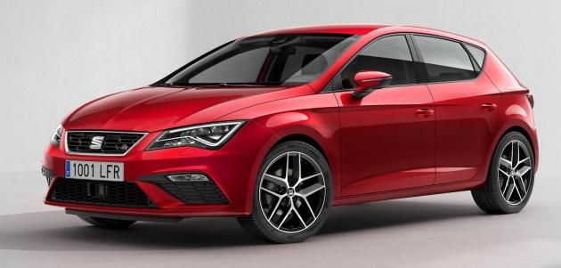 2017-seat-leon-facelift-10