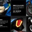 2017-suzuki-gsx-r250-3