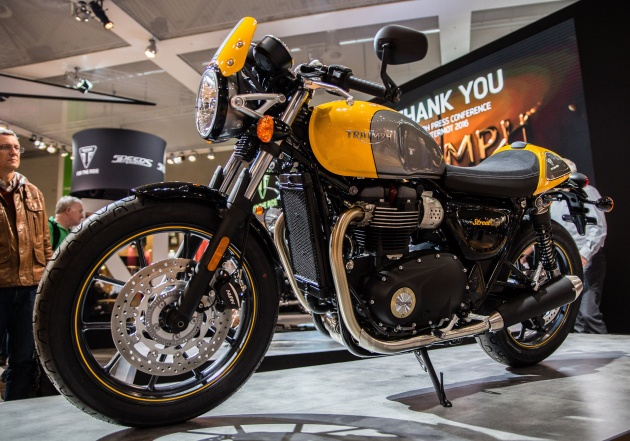 2017-triumph-street-cup-intermot-launch-10