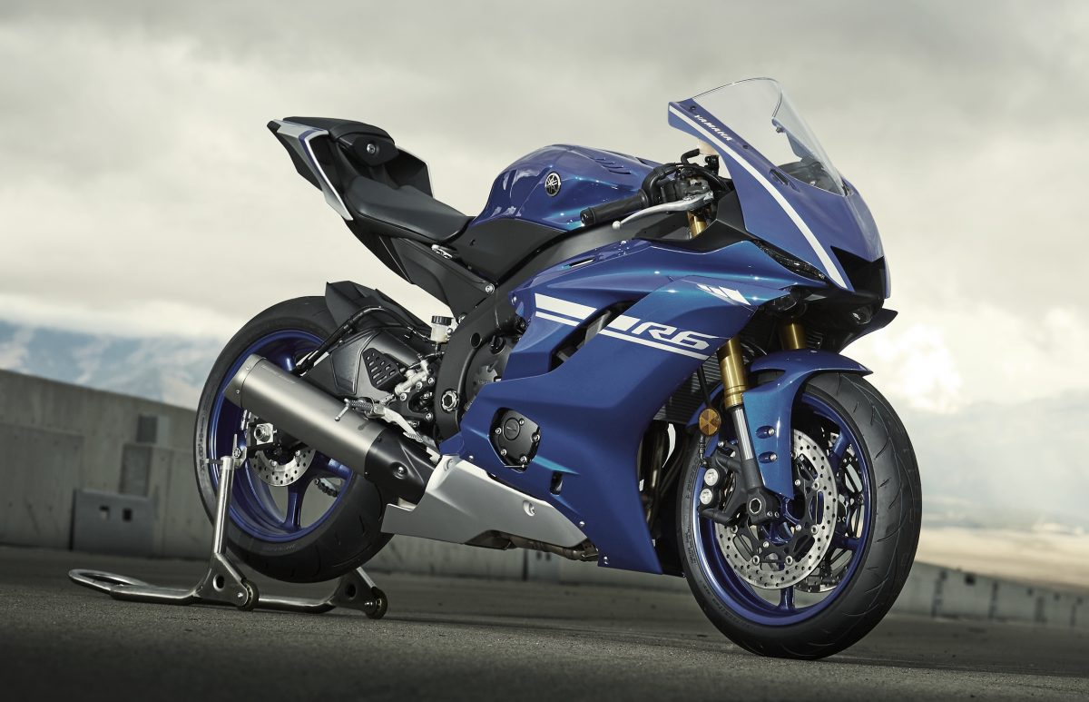 Yamaha E Bike Price
