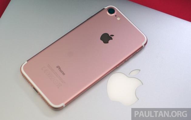 apple-filepic