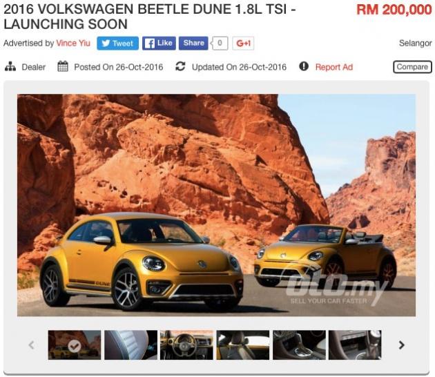 beetle-dune-oto-my