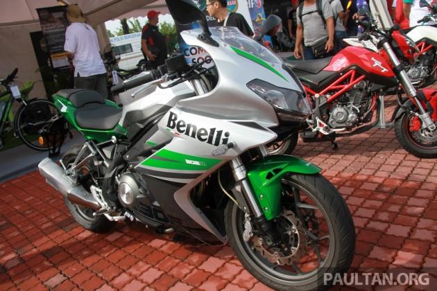 benelli-302r-bm-1