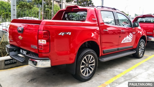 chevrolet-colorado-facelift-6