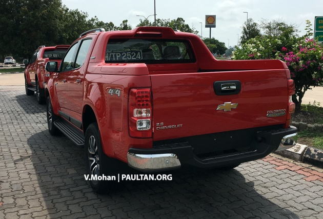 chevy-colorado-spy-msia-02_bm