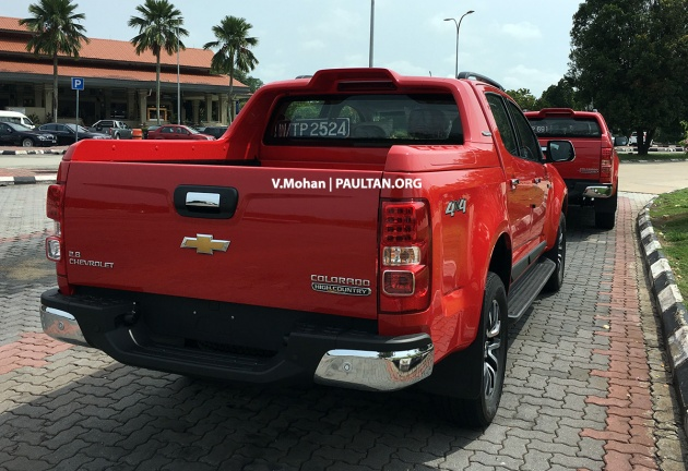 chevy-colorado-spy-msia-03
