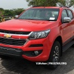 chevy-colorado-spy-msia-05