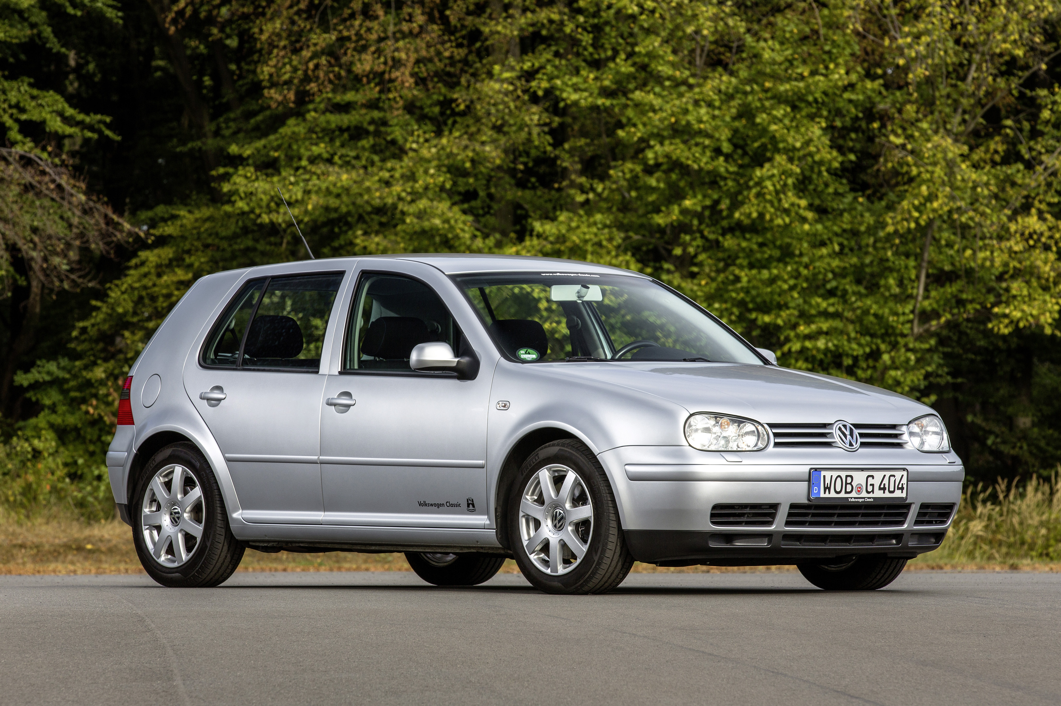 service manual  vw golf mk4 bora 1997  the ideal sleeper 2003 Audi A4 Sedan Engines 2003 Audi A4 Transmission Bolts
