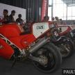 ducati-malaysia-2016-launch-1
