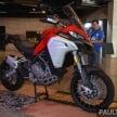 ducati-malaysia-2016-launch-14