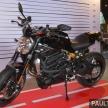 ducati-malaysia-2016-launch-23