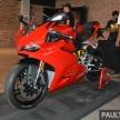 ducati-malaysia-2016-launch-27