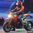 ducati-malaysia-2016-launch-5