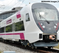 erl-new-trains