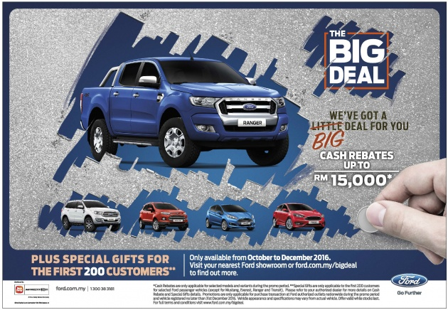 Image Result For Ford Ecosport Promo