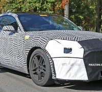 ford-mustang-coupe-facelift-3