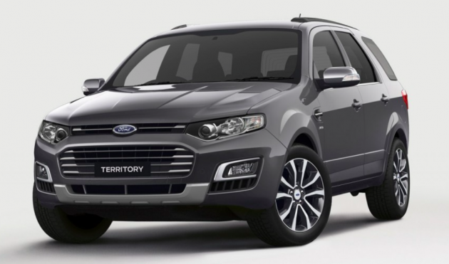 ford-territory
